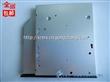 工控机通用内置光驱泰克/TEAC-DV28S 串口刻录机SATA接口
