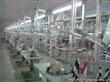 南京迅展货架品质第一