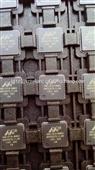 供应商88E1518-A0-NNP2C000原装进口现货