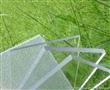 阳光板雨棚|耐力板|阳光板规格-无锡界南塑胶业有限公司