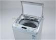 苏州常熟全自动智能投币洗衣机投币洗衣机