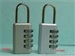 酒瓶锁,密码锁,挂锁,箱包锁,铁锁,锌合金锁,小锁,