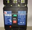 高仿CM1-225M 225A/3200断路器