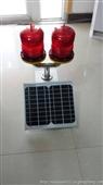 河南闪星ZH-12-1600-SE太阳能航空障碍灯