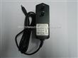 供应 8.4V1A充电器 iC方案 电热衣充电器 品质保证