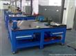 专业生产各种规格钳工工作台