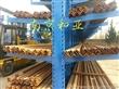南京和亚仓储货架专业生产