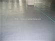 武汉斯乐固地坪新型材料聚合物沙浆