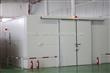 滁州水产品冷藏冷库清理方法