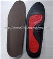 专业生产PU鞋垫、增高鞋垫