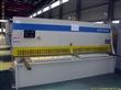 出售8x4000液压剪板机