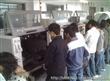 山东SMT加工PCB设计