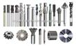 泰安高价回收PCB铣刀 PCB钻头