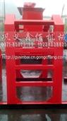 多功能上砖机fxy小型红砖上砖机设备易维护