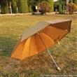 泉州伞厂生产定制各种中高档雨伞 广告伞 礼品伞 遇水变色伞