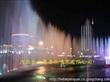 河北音乐喷泉