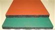 青岛橡胶地垫、带孔橡胶垫、抗疲劳地垫、带孔防滑垫、青岛橡胶地垫销售