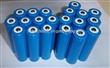采购BC品聚合物锂电池18650锂电池笔记本电脑电池电芯等