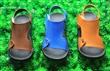童鞋生产厂家,童鞋批发市场