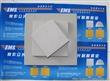 众光耐酸砖 厂家耐酸砖 价格耐酸砖中国著名品牌-众光