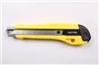 厂家直销18MM塑胶美工刀