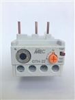 LSLG低压电器代理杭州安灵