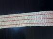 供应黄麻编织带