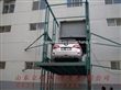 福州哪家升降机好立峰升降机械中国行业领先的品牌