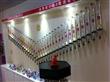 珠海散装香水批发市场