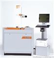 意大利(M.CONTI)SP40对刀仪/刀具预调仪