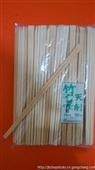提供一次性竹筷子,天削,园筷,双生。