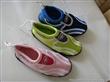 注塑滑水鞋工厂