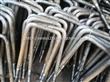 甘肃省金昌粗牙细牙螺杆、梯形螺杆,U型螺栓、方形螺栓、焊接螺栓