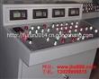 福润科技混凝土搅拌站生产控制系统