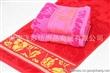 毛巾品牌-河北飞妙纺织品