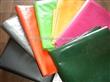 【买篷布,找小胡】供应全新优质PE布卷料,单面或双面复膜。