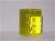 亚克力棒  黄色气泡棒 有机玻璃棒 优质