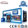 5D影院5D电影5D游戏5D设备刺激不断,欢迎洽谈
