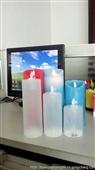 LED摇摆电子蜡烛