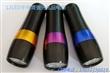 宁波LED手电筒厂家批发12LED强光手电筒礼品电筒
