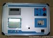HDXF-2000E电流互感器综合测试仪