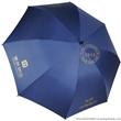 深圳天姿雨伞厂直销玻纤高尔夫伞 抗风高尔夫伞 广告伞 礼品伞