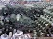 长期高价回收瓷瓶、瓷葫芦、绝缘子、玻璃瓷瓶、复合绝缘子等