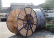 电缆轴SC-001,电缆线盘,河北任丘盛昌电缆轴盘厂