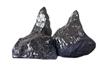 专业金属硅粉,硅溶胶