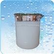 冷水洗涤剂,冷水洗涤剂厂家,佳捷洗涤化料有限公司