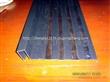 大昌挤塑厂提供PVC塑料线板建材加工 PVC塑料建材批发 加工定制