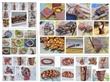 红木工艺品,福建仙游红木工艺品厂家,福建友缘红木工艺品公司