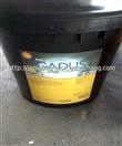 【润滑脂】、特价壳牌佳度润滑油、深圳壳牌佳度润滑油、捷佳盛润滑油