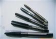 供应各种机用丝锥 非标丝锥 手用丝锥全磨制机用丝锥 挤压丝锥